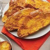 McCormick Pumpkin Pie Spice, 1.12 oz