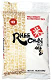 Rhee Chun Extra Fancy New Variety Rice, 15 Pound