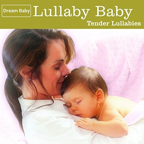 Tender Lullabies (Gold Edition)