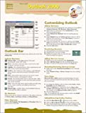 Microsoft Outlook 2000 Quick Source Guide, Quick Source Staff, 1930674112