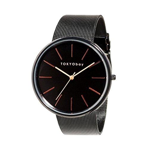 tokyobay-jet-watch-black