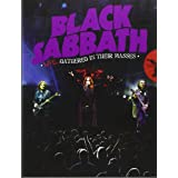 Black Sabbath Live…Gathered In Their Masses