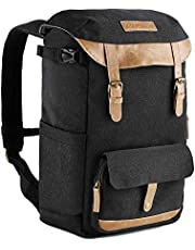 K&F Concept Camera Backpack