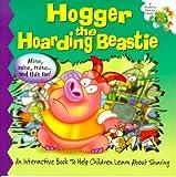 Hogger The Hoarding Beastie