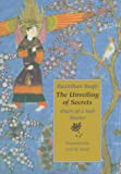 The Unveiling of Secrets: Diary of a Sufi Master