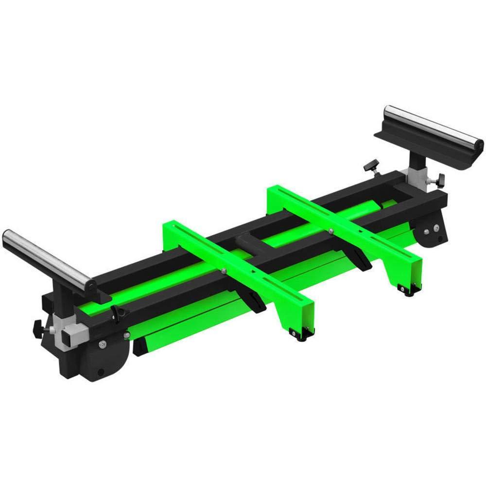 Zipper ZI-KSS1945 910 x 250 x 150 mm Caballete port/átil para sierras circulares