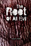 The Root of All Evil, Sonya Dodd, 1490954082