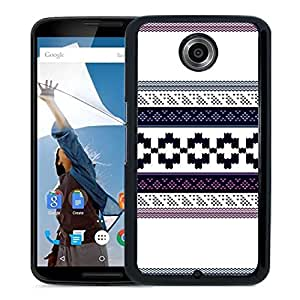 Mangus Google Nexus 6 Phone Case On Sale