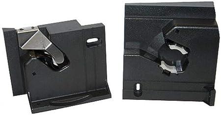 C7769-60380 - Kit de montaje de alimentación de rodillo para HP DesignJet 500 510 800 815 820 (L+R): Amazon.es: Electrónica