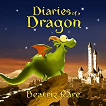 Diaries of a Dragon