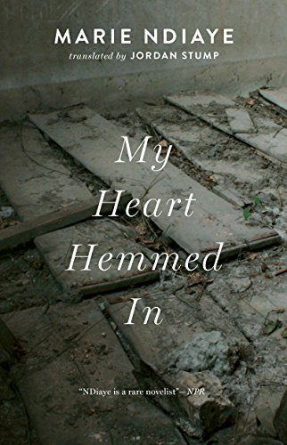 My Heart Hemmed