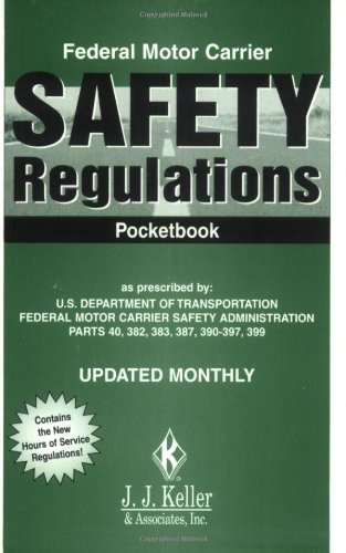 Fantasies on marketplace for What is the federal motor carrier safety regulations