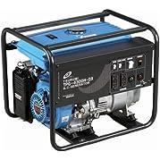 Tsurumi TPG4-6000HDX 5500 Watt Generator, 11 HP