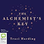 The Alchemist's Key | Traci Harding