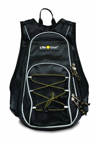 Life-Gear-Emergency-Survival-Kit-Backpack-wEmergency-Gear-First-Aid-Kit