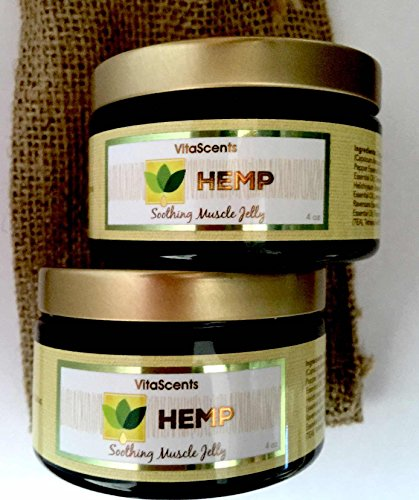 Hemp-Soothing-Muscle-Jelly-for-Muscular-Pain-Relief-2-PACK