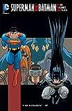 superman batman vol 2