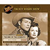 Roy Rogers, Volume 1 |  Mutual Radio Network