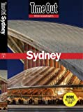 img - for Time Out Sydney (Time Out Guides) book / textbook / text book