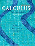 Single Variable Calculus: Early Transcendentals Plus  MyLab Math with Pearson eText -- Access Card Package (2nd Edition) (Briggs/Cochran/Gillett Calculus 2e)