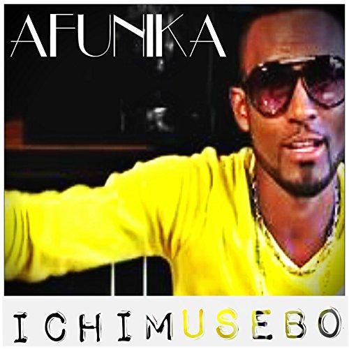 Free to mingle afunika mp3 download.