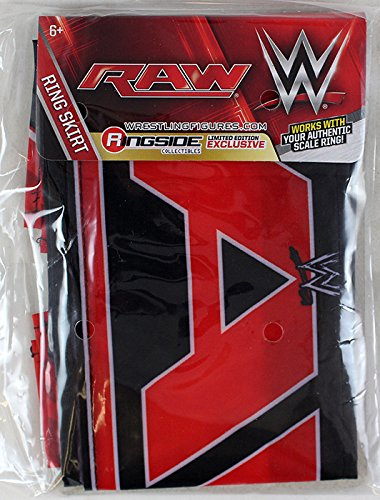 ring-skirt-raw-2014-w-wwe-website-wwe-ring-skirt-ringside-exclusive-wicked-cool-toys-toy-wrestling-a