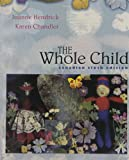 Whole Child : Canadian, Hendrick, J., 0134565592
