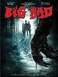 DVD : Big Bad