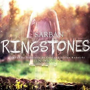 Ringstones Audiobook