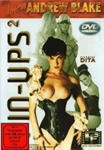 Pin Ups 2 [USA] [DVD]