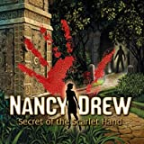 Nancy Drew: Secret Of The Scarlet Hand [Download]