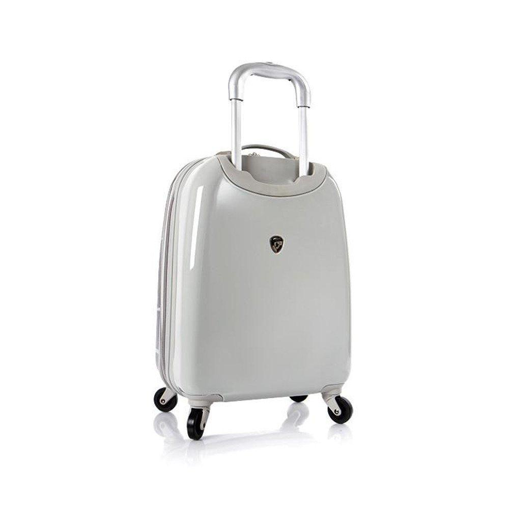 Star Wars Tween Spinner Kids Hard Side Carry-on Luggage - 21 Inch by Heys (Image #5)