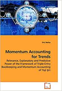 momentum accounting & triple-entry bookkeeping pdf