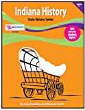 Indiana History--Common Core Unit
