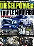 Diesel Power: more info