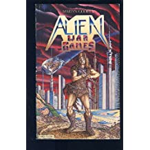 Alien War Games