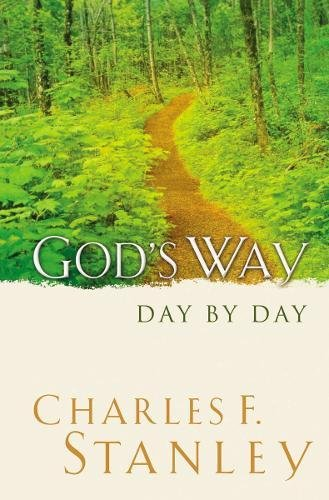Download God's Way Day by Day PDF