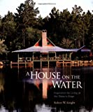 A House on the Water, Robert Knight, 1561586072