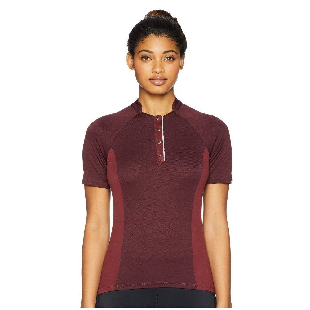 素敵な (パールイズミ) Pearl Izumi レディース トップス Tシャツ Select [並行輸入品] トップス Escape B07MSCTYXS Texture Jersey [並行輸入品] B07MSCTYXS, みなぎ:7a1fd691 --- brp.inlineteambrugge.be
