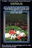 Gartenteich Atlas