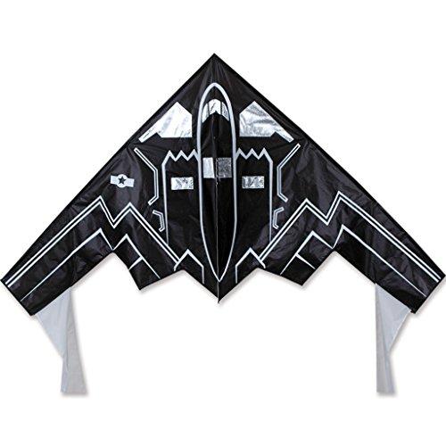 Premier Kites 56 Delta- Stealth