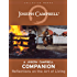 A Joseph Campbell Companion: Reflections on the Art of Living (The Collected Works of Joseph Campbell)