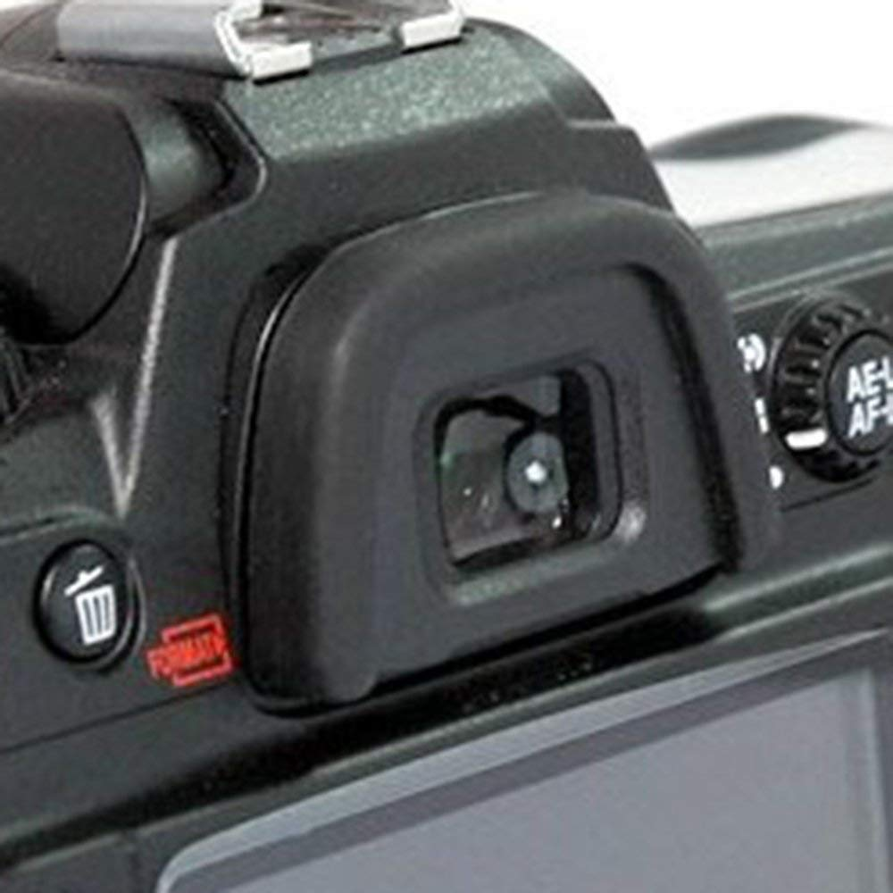 Martillo G/&S PDR de aluminio para abolladuras con punta de pl/ástico atornillable herramientas de reparaci/ón de colisiones para coches a mano