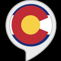Colorado Facts