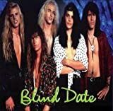 Blind Date by Blind Date