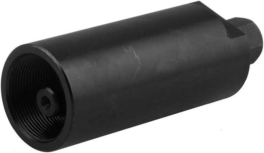 Necessary Tool for Flywheel Removal MERIGLARE 33mm Flywheel Stator Magneto Puller for YAMAHA YFZ450 2004-2013 yfz 450 Magneto Rotor