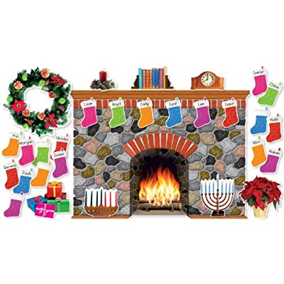 holiday-hearth-bulletin-board-sc546913