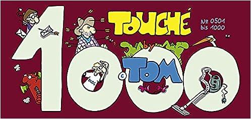 Touche tom