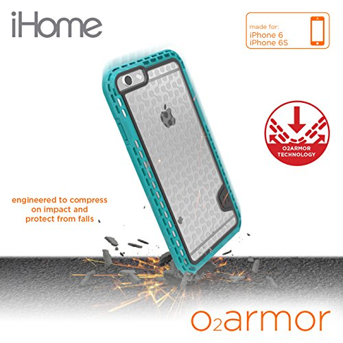 iHome Cell Phone Cases Universal