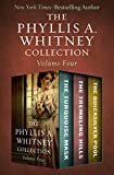 The Phyllis A. Whitney Collection Volume